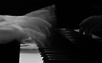 welches klavier für anfänger